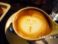 Cafemocha2